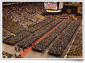 An-overview-of-commencement-photography-services-by-GradImages