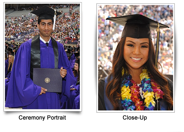 difference-between-ceremony-portrait-and-close-up