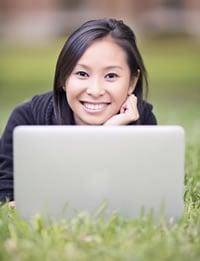 graduate-addresses-are-important