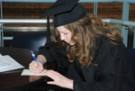 Graduates-Filling-Out-Address-Cards-Thumb-0028