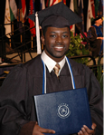 ceremony-portraits-at-commencement-03-thumb