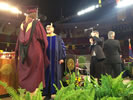 commencement-photographer-thumb