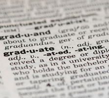 difference-between-graduate-and-commencement-participant