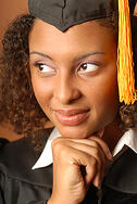 explain-to-graduates-the-benefit-of-preregistration