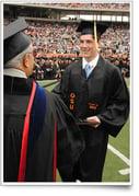 graduate-at-commencement-05