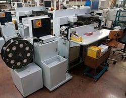 photo-printer