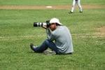 sports-photographer-thumb