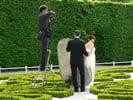 wedding-photographer-thumb